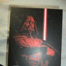 Coleccionismo: STAR WARS. Lote 79041445
