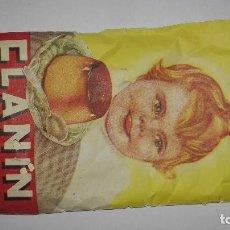 Coleccionismo: SOBRE ANTIGUO FLANIN EL NIÑO. Lote 80011061