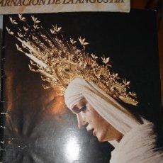 Coleccionismo: LUZ DE PIEDAD. SEVILLA. CAJA SAN FERNANDO. 2004. Lote 83336156