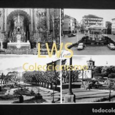 Coleccionismo: HARO - VARIAS VISTAS - LA RIOJA. Lote 91365120
