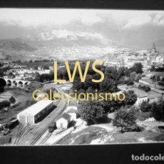Coleccionismo: HARO - VISTA ALEGRE - LA RIOJA. Lote 91365505
