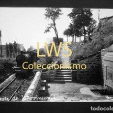 Coleccionismo: HARO - FUENTE DE ITURRIMURRI - LA RIOJA. Lote 91365665
