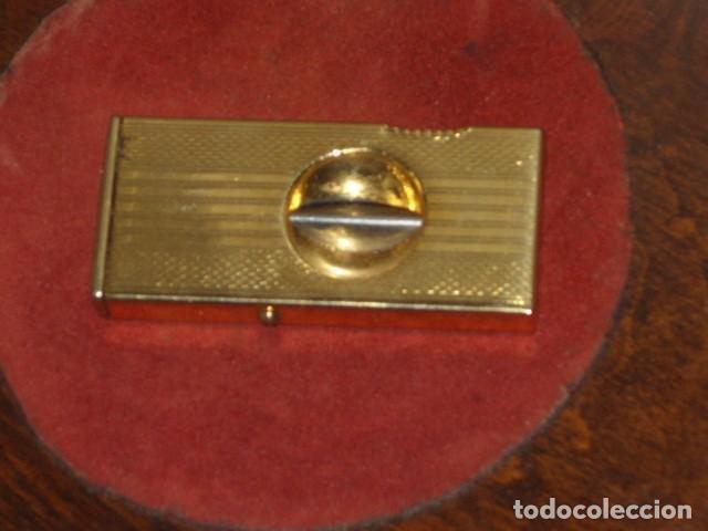 Coleccionismo: CORTAPUROS,AÑOS 50-60. - Foto 4 - 95431015