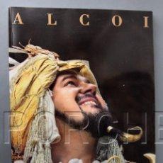 Coleccionismo: ALCOI 2007 - MOROS I CRISTIANS - REPORTAJE GRÁFICO PACO GRAU -. Lote 101416675