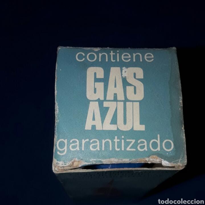 Coleccionismo: ANTIGUO CARGADOR DE ENCENDEDORES - Foto 5 - 104822130
