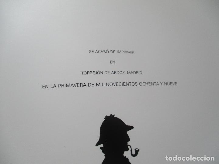 Coleccionismo: CARLOS ARMERO, PIPAS ANTIGUAS, UN VIAJE ATREDEDOR DEL MUNDO.- TABACALERA-1989 - Foto 8 - 111597131