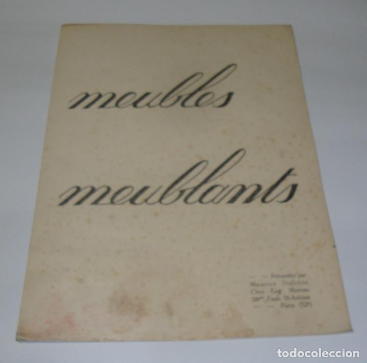Impresionante Coleccion De Laminas Fotograficas Comprar Documentos