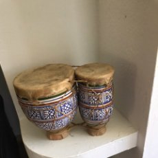 Collecting - Timbal marroquí - 116972938