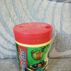 Sammeln - Baticao Cola Cao - 120796368