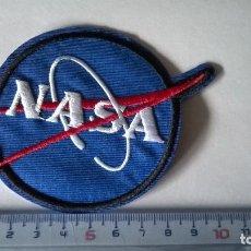 Coleccionismo: NASA ESPACIO PARCHE TERMOADHESIVO. Lote 121453527