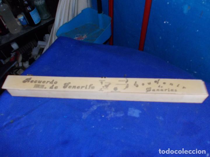 Coleccionismo: puro grande de canarias - Foto 2 - 128332431