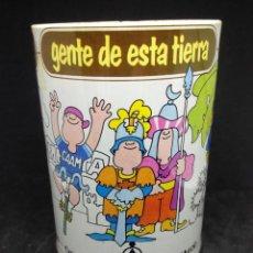 Coleccionismo: PORTALÁPICES DE LA (CAM). Lote 132506054