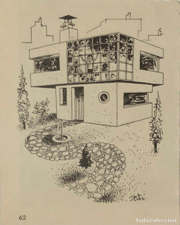 Goñi Dibujos Abc196070 Ilustraciones De Goñi8 Comprar Documentos