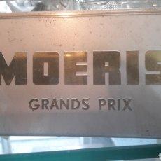 Coleccionismo: RELOG MOERIS GRADS PRIX PUBLICIDAD. Lote 134373091