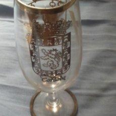 Coleccionismo: CATA VINOS DEL RESTAURANTE CABALLO ROJO AÑOS 80. Lote 134392409