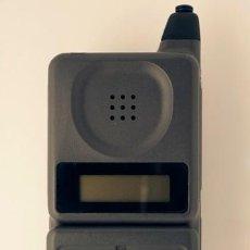 Coleccionismo: MOTOROLA EXECUTIVE PHONE 2.TELÉFONO MÓVIL RETRO, DE COLECCIÓN.. Lote 134717050