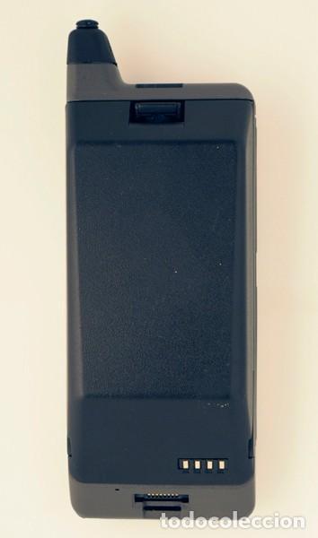 Coleccionismo: Motorola Executive Phone 2.Teléfono móvil retro, de colección. - Foto 4 - 134717050