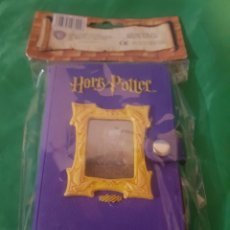 Coleccionismo: HARRY POTTER. Lote 147599106