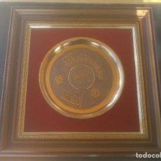 Coleccionismo: 1938 - 1985 TALLERES DE VALLADOLID RENFE FERROVIARIO TREN. Lote 151946334