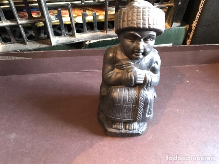 Coleccionismo: Figuras colección arqueología - Foto 16 - 152718330