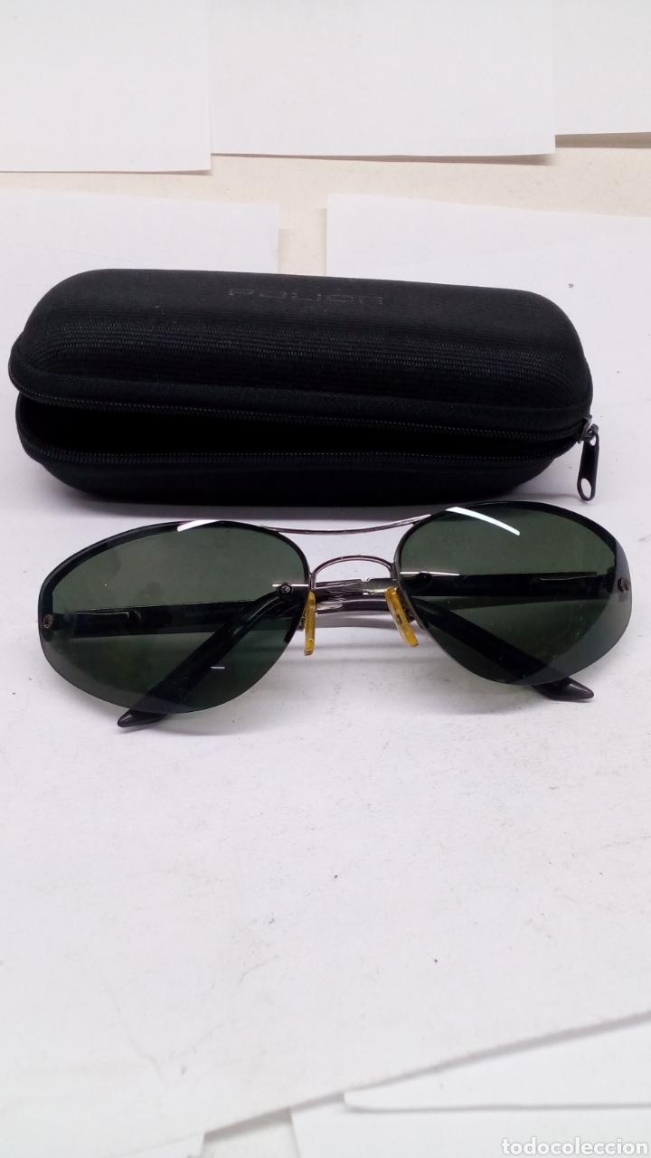 558125cde1 gafas de sol police - Buy Other Collectables at todocoleccion ...