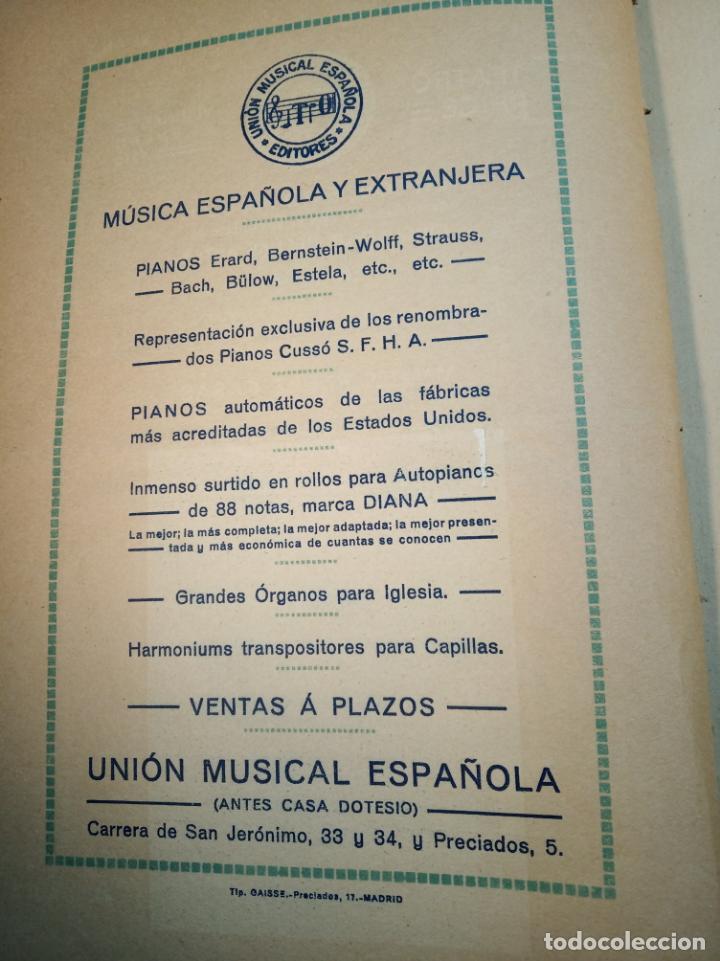 Coleccionismo: Extraordinaria colección de unos 30 programas del teatro Price, teatro del centro y de la comedia. - Foto 2 - 158904758