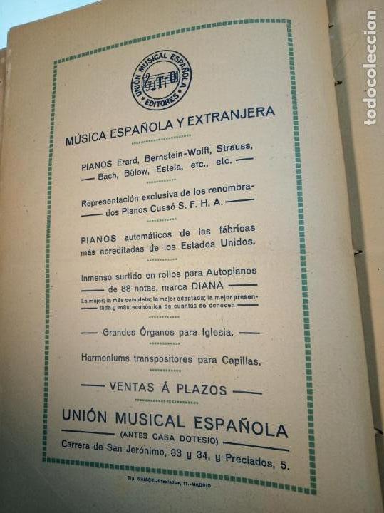 Coleccionismo: Extraordinaria colección de unos 30 programas del teatro Price, teatro del centro y de la comedia. - Foto 6 - 158904758