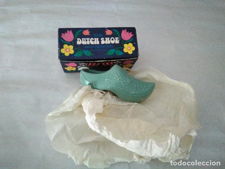 Coleccionismo: jabon perfumado - Foto 6 - 160013906