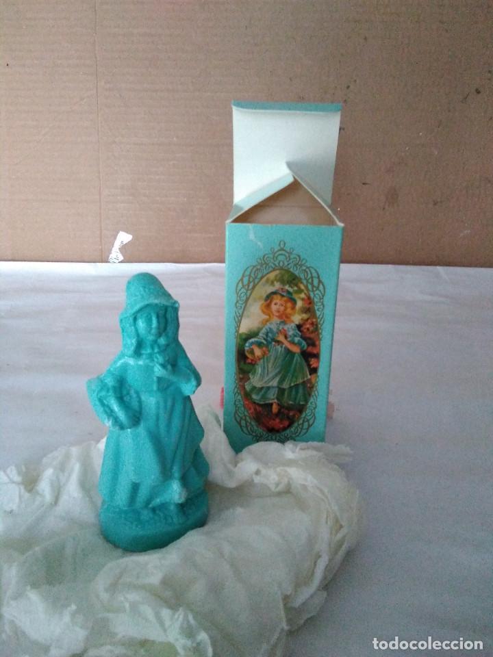 Coleccionismo: jabon perfumado - Foto 11 - 160013906