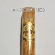 Coleccionismo: PURO ALVARO CEDROS.ALVARO CEDROS.#02. Lote 183019275