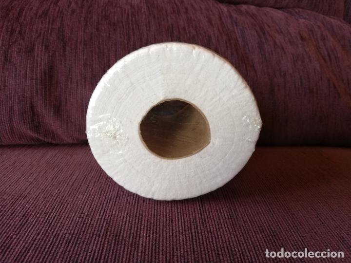 Coleccionismo: Papel higiénico bin laden - Foto 3 - 169899012