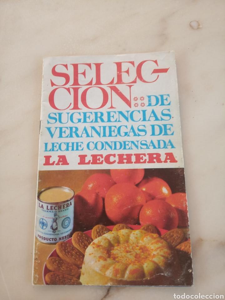 Coleccionismo: Papel - Foto 4 - 170211394