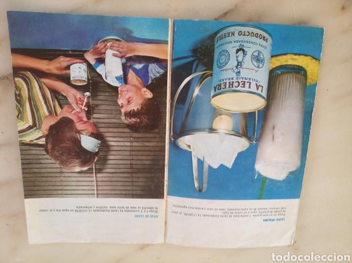 Coleccionismo: Papel - Foto 5 - 170211394