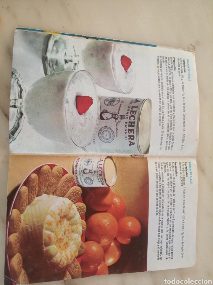 Coleccionismo: Papel - Foto 6 - 170211394
