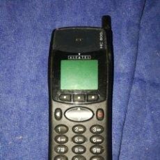 Coleccionismo: TELEFONO ALCATEL HC 800. Lote 172113747