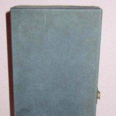 Coleccionismo: DIOSA TANIT CARTAGINESA , PIEZA ÚNICA EN VENTA AYUNTAMIENTO DE BENIDORM. Lote 173815460