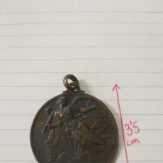 Coleccionismo: MEDALLA CONMEMORATIVA 1936-1939. Lote 175173500