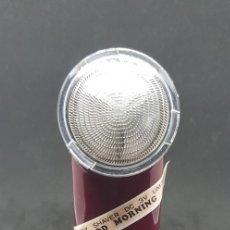 Coleccionismo: ELECTRIC SHAVER. Lote 175291292