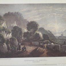 Coleccionismo: LAMINA. Lote 176348038