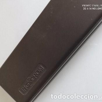 Coleccionismo: juego de boligrafo y rotring INOXCROM años 80 - Foto 6 - 178753307