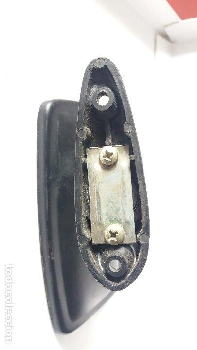 Coleccionismo: retrovisor seat 600 - Foto 3 - 180102565