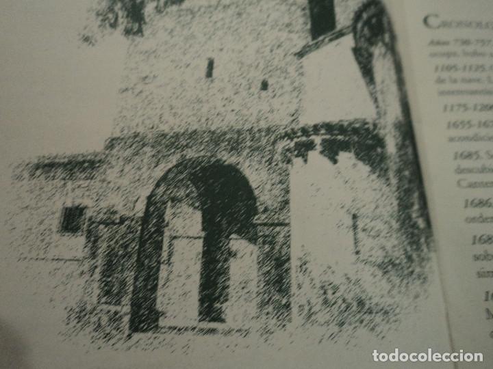 Coleccionismo: PARADOR DE CANGAS DE ONIS 12 PAG. - Foto 2 - 182664561