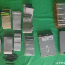 Coleccionismo: ORDENADORES LOTE PARA PC ANTIGUO (VER FOTOS). Lote 186442266