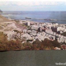 Coleccionismo: SALVAT HISTORIA DE ESPAÑA TENERIFE 1967. Lote 187406675