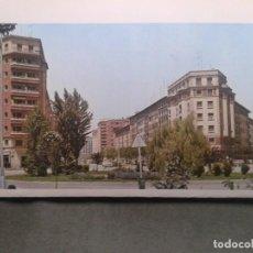 Coleccionismo: SALVAT HISTORIA DE ESPAÑA VITORIA 1967. Lote 187408658