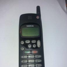 Coleccionismo: ANTIGUO TELÉFONO NOKIA NHE-5NX. Lote 190037848