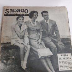 Coleccionismo: FOTO CAMIÓN BARREIROS SÁBADO GRÁFICO REYES BÉLGICA BARRIADA PAJARITOS SEVILLA.NAUFRAGIO.TENIS MESA. Lote 190452683