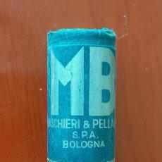 Coleccionismo: CARTUCHO DE CAZA PARA COLECCIÓN. Lote 191174410