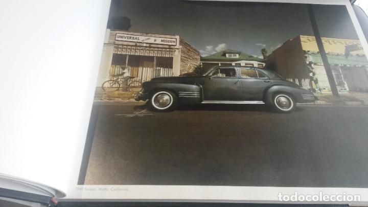 Coleccionismo: CADILLAC SALMIERI. 1985. COCHES CLASICOS. VER FOTOS. - Foto 8 - 191482408
