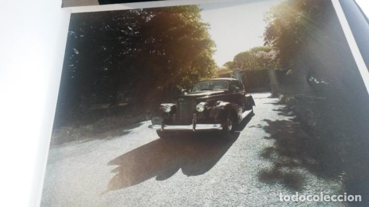 Coleccionismo: CADILLAC SALMIERI. 1985. COCHES CLASICOS. VER FOTOS. - Foto 10 - 191482408